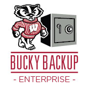 bucky-backup-enterprise