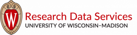 UW-Madison Research Data Services